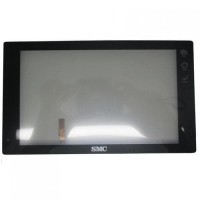 SMC Networks EZStylePad 100 Panel Touch Screen Original Murah