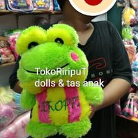 Harga Boneka Keropi Lucu Hargano.com