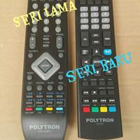 REMOTE TV LED POLITRON ORIGINAL