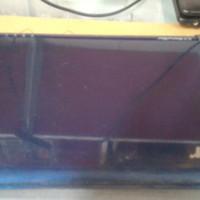 Casing NoteBook Acer Aspire One ZG5