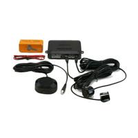 Harga Sensor Parkir Mobil Travelbon.com