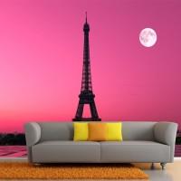 Wallpaper Printing Motif Paris BEST QUALITY
