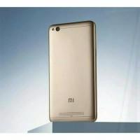 Hp Xiaomi Redmi 4A (4G LTE 2/16)