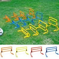 TONQUU Peralatan Latihan Sepak Bola