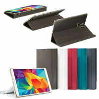 FLIP COVER / BOOK COVER SAMSUNG TAB A 8