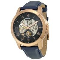 Jam tangan pria fossil yang original jam tangan MEWAH Murah