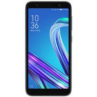 Jual Asus Zenfone Live L1 ZA550KL RAM 3GB/32GB Garansi Resmi Asus Murah