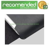 Smart Sleeve Case Tas Laptop Kulit Xiaomi Mi Notebook Air 12 5 Inch O