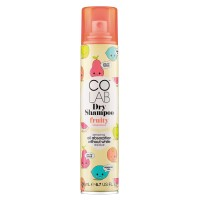 COLAB Dry Shampoo - Fruity 200 ML