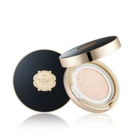 THE FACE SHOP CC COOLING CUSHION