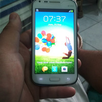 Hp samsung / hp samsung second / hp samsung murah / hp seken / hp