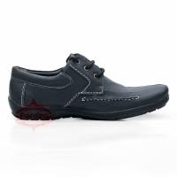 Harga Model Sepatu Sneakers Pria Travelbon.com