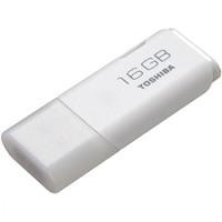 Flashdisk Toshiba Hayabusa 16GB Original Garansi Resmi