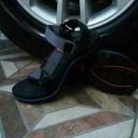 sandal eiger sendal gunung replika grade ori