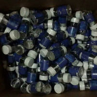 Biocypress, biocypress PLM world, obat stroke