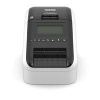 Printer Label QL-820NWB Network
