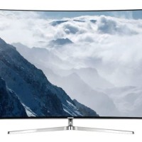 PROMO SAMSUNG 65KS9000 LED TV CURVED 65 INCH SUHD 4K SMART TV MURAH