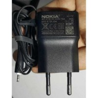 OEM Charger Nokia N95 Lubang / Ujung Kecil Diskon