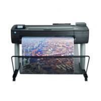Printer Plotter HP DesignJet T730 [F9A29B] - 36inch A0