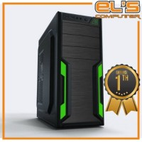 Pc Rakitan Core I3 550 Ram 4gb Hdd 500gb