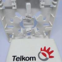 Harga Kabel Fiber Optik Telkom Travelbon.com