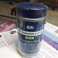 Harga 4life Transfer Factor Plus Travelbon.com