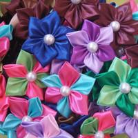 Jual Souvenir bros bunga pernikahan (Souvenir Jenis bunga) Murah