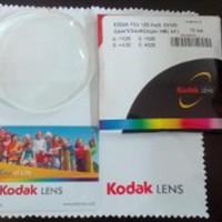 Lensa minus (lensa tipis,Lensa aspheric,lensa nikon,Len Berkualitas