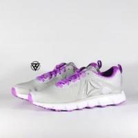 Sepatu Running Woman Reebok Hexaffect Run 50 ORIGINAL Limited