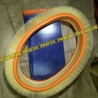 Harga filter udara air filter w123 200 230 m115 thn 78 80 mercy | Pembandingharga.com
