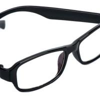 Kacamata Plus Ajaib Otomatis Menyesuaikan Semua Ukuran Lensa 627 54b22d3a1e