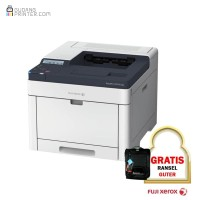 Printer Laser Warna A4 Fuji Xerox CP315 dw