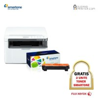 Printer Fuji Xerox M115w