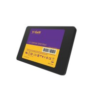 SSD (SOLID STATE DRIVE) V-GEN 120GB