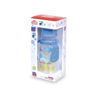 LustyBunny Botol susu bayi/Baby Bottle PP 250 ML DB 2401