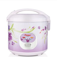 Rice Cooker Cosmos Magic Com 1.8Liter Nonstick – CRJ323S