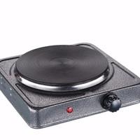 IDEALIFE - Electronic Hot Stove - Kompor Listrik 1 Tungku - IL-401