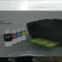 Printer HP Ink Tank 315 Print, Scan, Copy