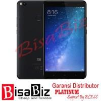 Mi Max 2 4Gb 64Gb - DISTRI