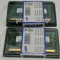 Ram laptop samsung SODIMM 4GB DDR3L PC3L 12800/ DDR3-1600 4G sodim