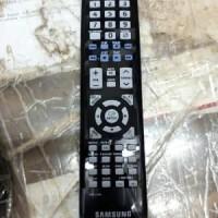 REMOTE REMOT DVD SAMSUNG HOME THEATER COMPO AH59-02146 DISKON