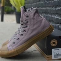 sepatu converse low solgum made in vietnam ukuran 39-43