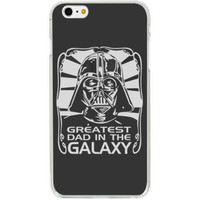 Starwars case volume 5 hp xiaomi, oppo, iphone, samsung, vivo, huawei