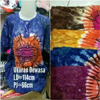 Harga best seller baju barong bali warna ukuran   antitipu.com