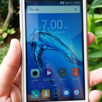 hp android murah buat game anak ram 1/4gb mirip samsung galaxy