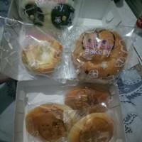 Harga Roti Mama Bakery Hargano.com