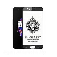 Tempered Glass FULL LEM Samsung J6 2018 J600F 5.6inc FULL Screen Guard