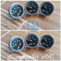 Manometer AFC AirForce Mano