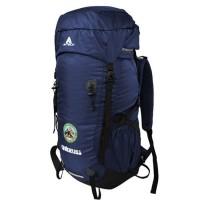 Carrier avtech galoa 40 liter Tas gunung tas backpack not consina rei