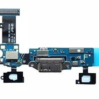 FLEXIBLE CONNECTOR CHARGER SAMSUNG GALAXY E5 2015 / E500